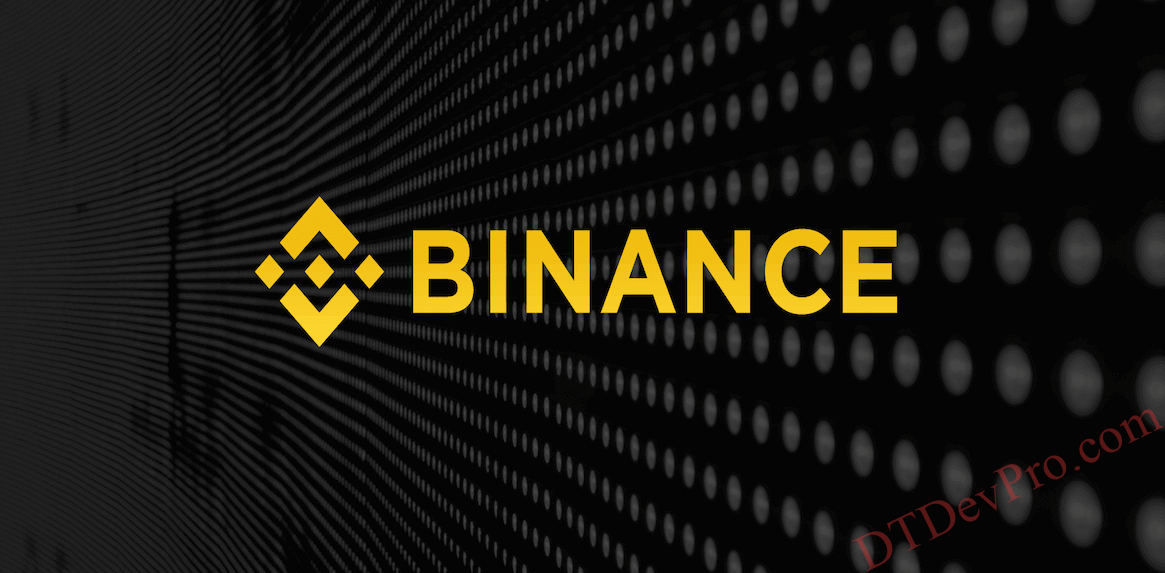 HOW TO REGISTER FOR BINANCE IN 2021 (Get a 50% Exchange Fee Discount)